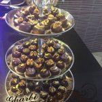 chocolat-patisserie-gharbi