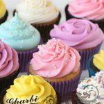 Vente cupcakes Tunisie