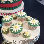 cupcakes-coccinelle-marguerite-4.1